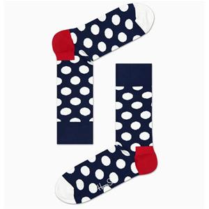 HAPPY SOCKS CALZE BIG DOT 608