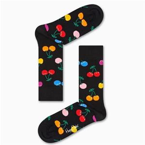Happy Socks Calze Cherry