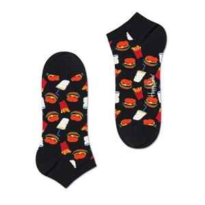 HAPPY SOCKS CALZE HAMBURGER LOW