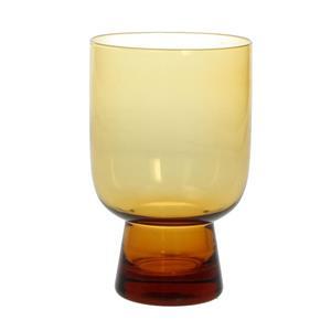 Fontebasso Bicchiere Giulia