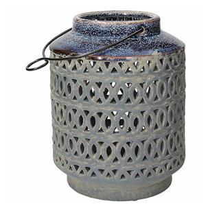 Fontebasso Vaso Lanterna Rodon