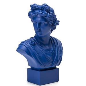 Lamart Busto Uomo Neoclassico