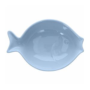 Fontebasso Piatto Pesce Poseidon Nemo