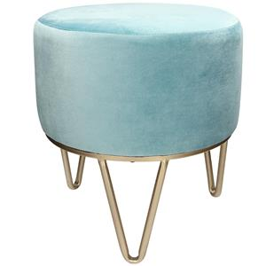 Fontebasso Pouf Home Decor