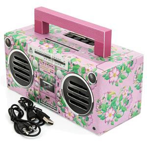 Gpo Speaker Bluetooth Gpo