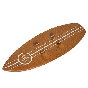 Piffany Copenhagen Table Surfboard Stand