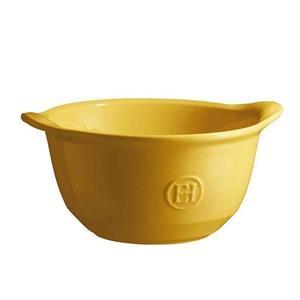 Emile Henry Bowl Da Forno