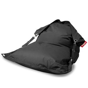 FATBOY FATBOY BUGGLE-UP OUTDOOR