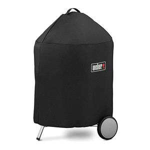 Weber Custodia Per Barbecue Premium