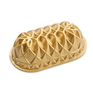 Kunzi Stampo Jubilee Loaf