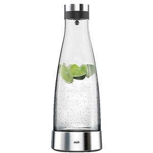 Wmf Bottiglia Caraffa Refrigerante