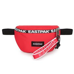 EASTPAK SPRINGER BOLD TAPED
