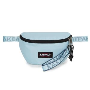 EASTPAK SPRINGER BOLD CHILLY