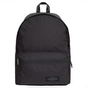 Eastpak Zaino Padded Streamed