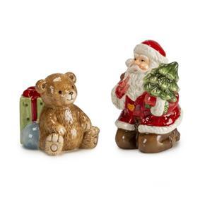 Lamart Sale E Pepe Santa