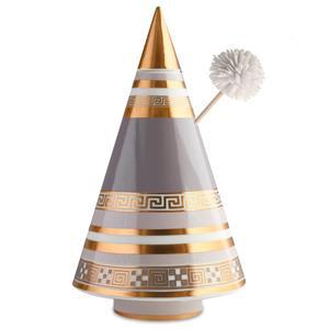 Baci Milano Bottiglia Diffusore Albero Di Natale Gala