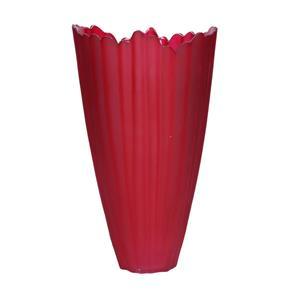 Rituali Domestici Vaso Tulip