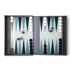 See Alto Backgammon Printworks Classic