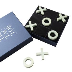 See Alto Tic Tac Toe Printworks Classic