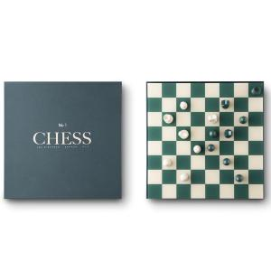 SEE ALTO CHESS PRINTWORKS CLASSIC