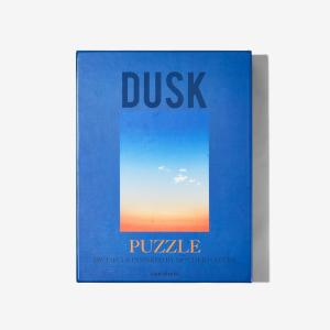SEE ALTO PUZZLE PRINTWORKS DUSK