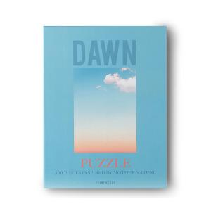 See Alto Puzzle Printworks Dawn