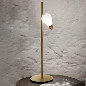 Slamp Lampada Idea