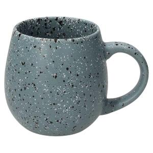 Fontebasso Mug Bombato New Milk