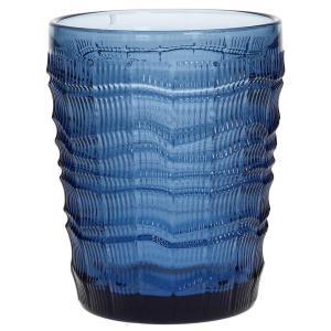 Fontebasso Bicchiere Irene