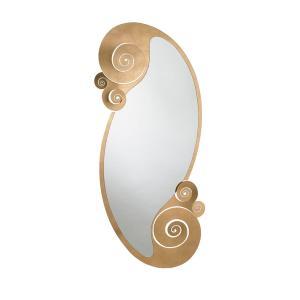 Arti & Mestieri Specchio Circeo