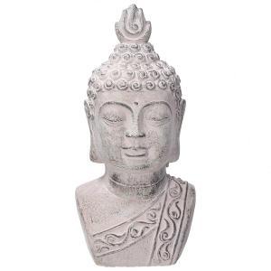 Fontebasso Statua Buddha Mantra