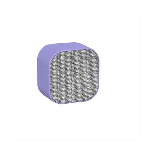 Kreafunk Acube Speaker