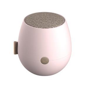 Kreafunk Ajazz Bluetooth Speaker