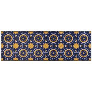 Wash & Dry Tappeto Azulejo