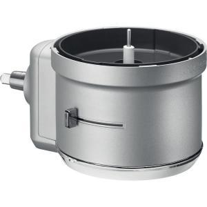 Kitchen-aid Accessorio Robot Food Processor