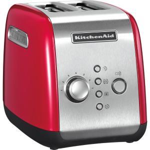 Kitchen-aid Toaster 2 Scomparti Automatico