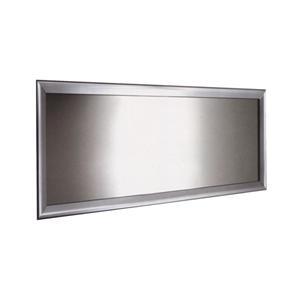 Horm Yume Specchio Alluminio Lucido
