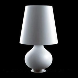 Fontanaarte lampade da tavolo vendita online su - Lampade da tavolo vendita on line ...