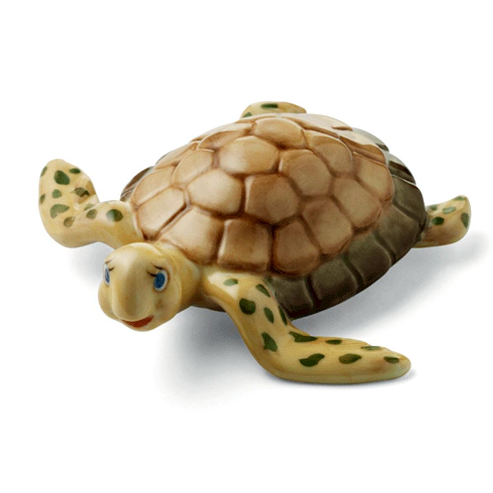 Vendita online royal copenhagen other figurines tartaruga for Tartaruga prezzo