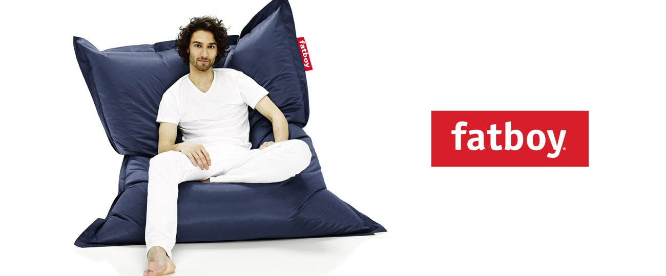 Fatboy su Kikaustore.it