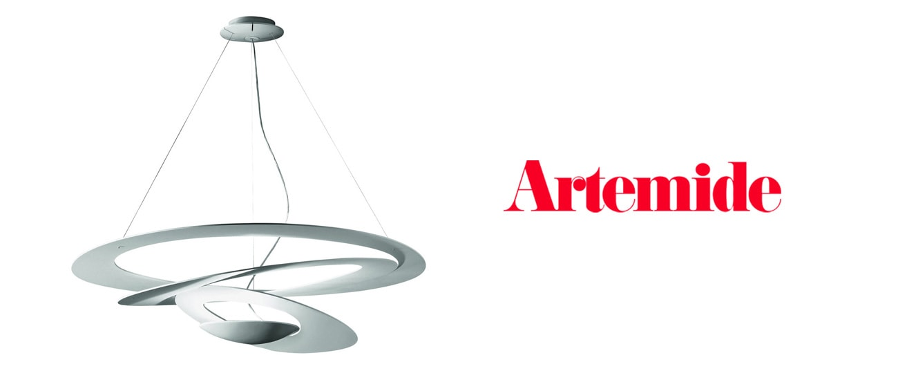 Artemide su Kikaustore.it