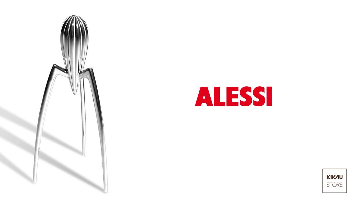 Vendita alessi su shop online alessi pagina 1 for Alessi prezzi catalogo