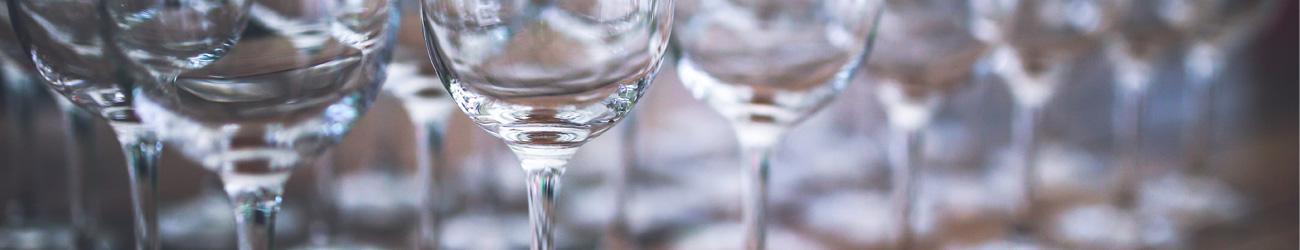 Bicchieri e calici vendita online su for Vendita bicchieri