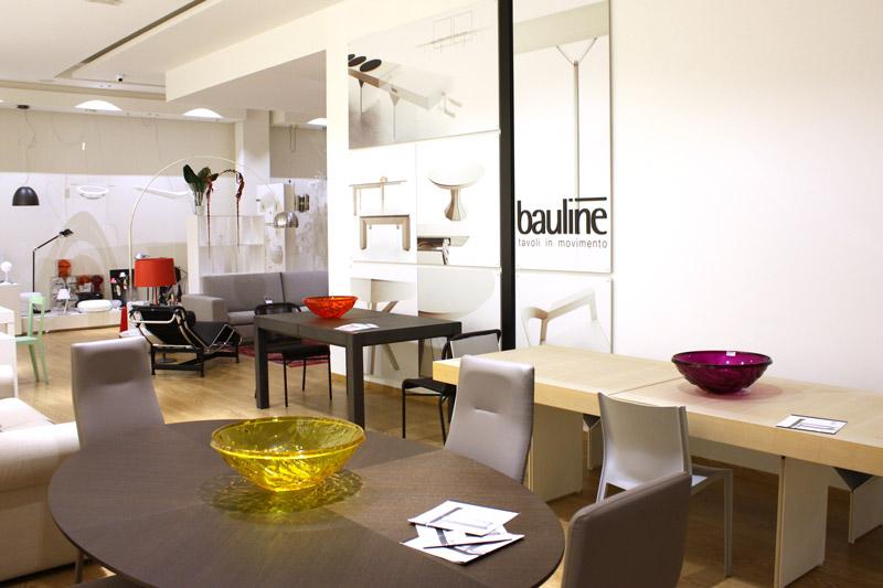 Concept store arredo design a massafra eventi ed esposizioni for Store arredo